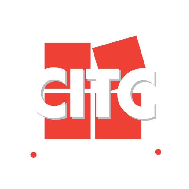 Logo for the CITC