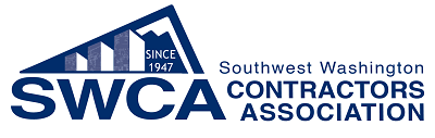 Logo for the SWCA